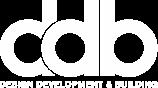 DDB Design