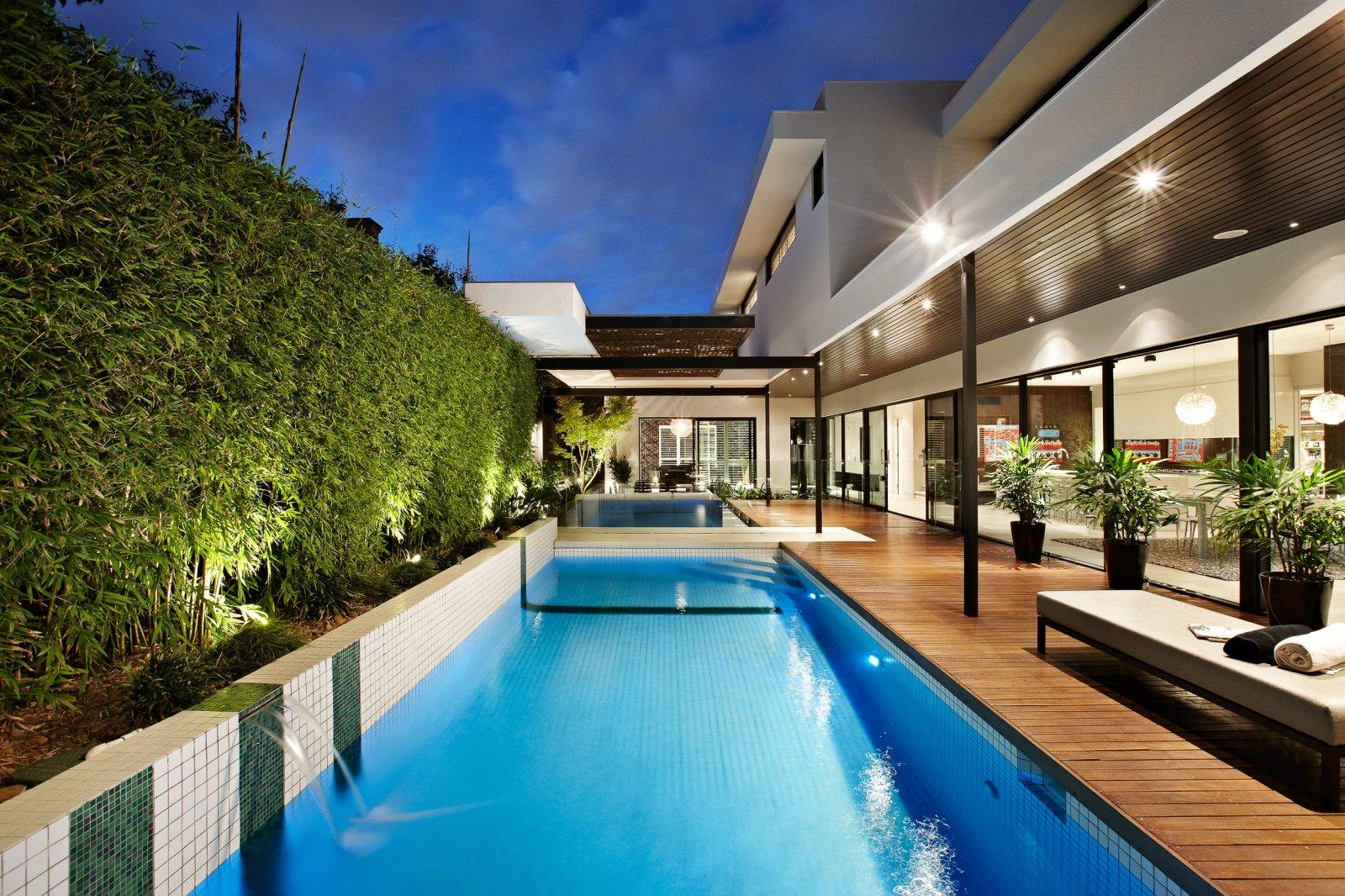 Home Www Ddbdesign Com Au